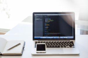 Digitalizacja w biznesie