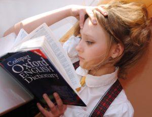 Polska znajomość języków