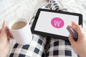 Jak stworzyć własny sklep internetowy?