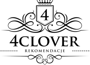 4clover.pl
